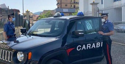 Uccide la madre a coltellate, tragedia a Castrovillari: ignoto il movente