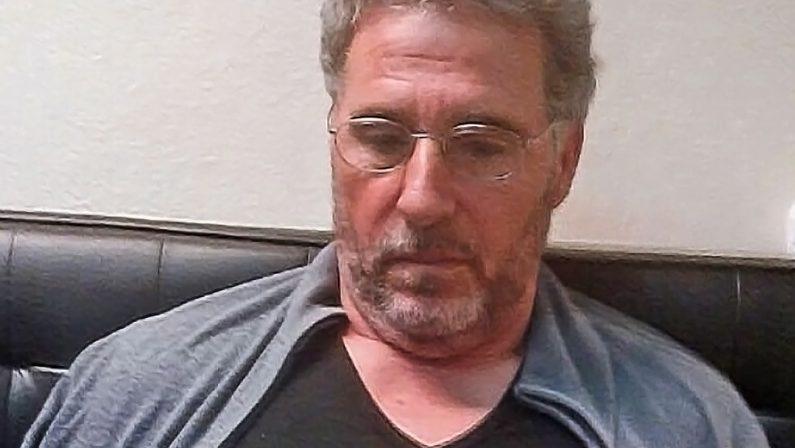 'Ndrangheta, il super boss Rocco Morabito arrestato in Brasile: era latitante dal 1994. Preso anche Vincenzo Pasquino