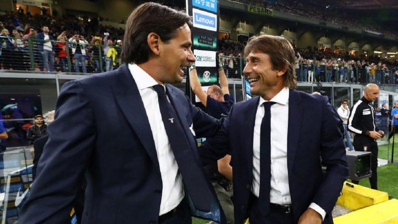 Ritorni, tradimenti e voglia di cambiare: il valzer delle panchine in Serie A non è ancora finito