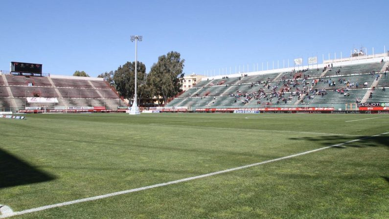 Champions League, sede per la finale in bilico e Falcomatà propone lo stadio di Reggio Calabria