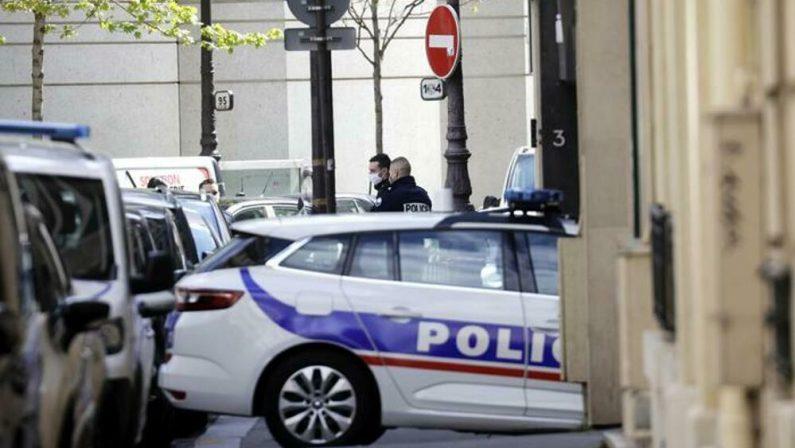 Scatta la prescrizione per l'ex Br Di Marzio: è ancora irreperibile in Francia