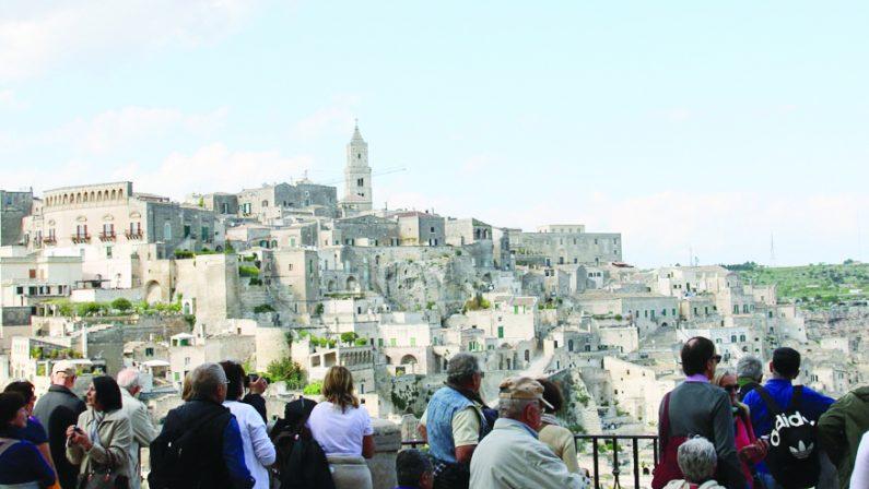 «Sarà una Basilicata sicura per i turisti»