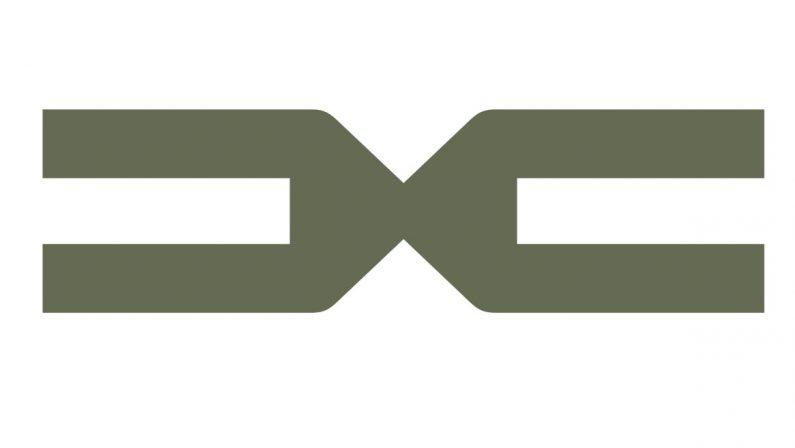 Nuovo logo e nuovo emblema per Dacia