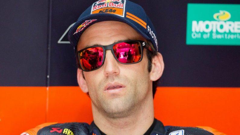 Motomondiale, Zarco in pole nel Gran premio di Germania davanti a Quartararo