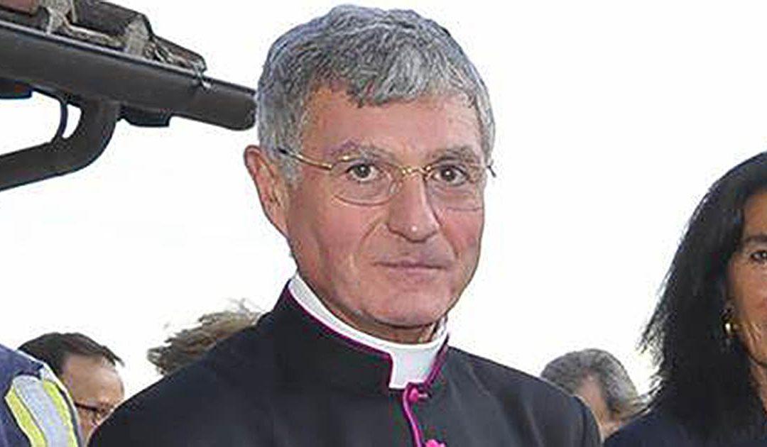 RAZZA PADANA – Monsignor Perlasca, il Buscetta con il turibolo che affossò il Vaticano