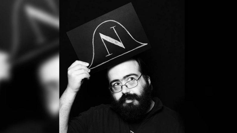 Lutto nel mondo del fumetto, è morto Andrea Paggiaro in arte Tuono Pettinato