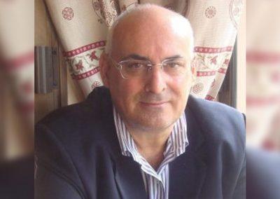Antonio Bevilacqua