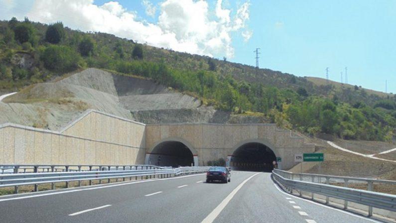 E dopo 22 anni lo Stato imbocca di nuovo l'autostrada
