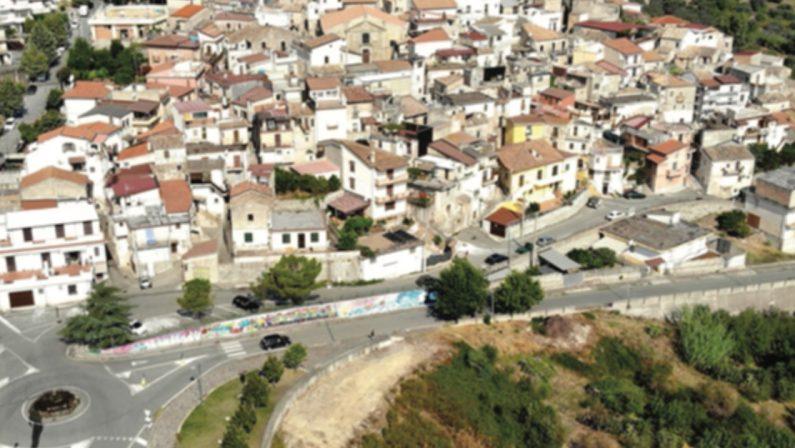 Giacimenti culturali ed enogastronomia, Camini premiato come borgo di innovazione sociale