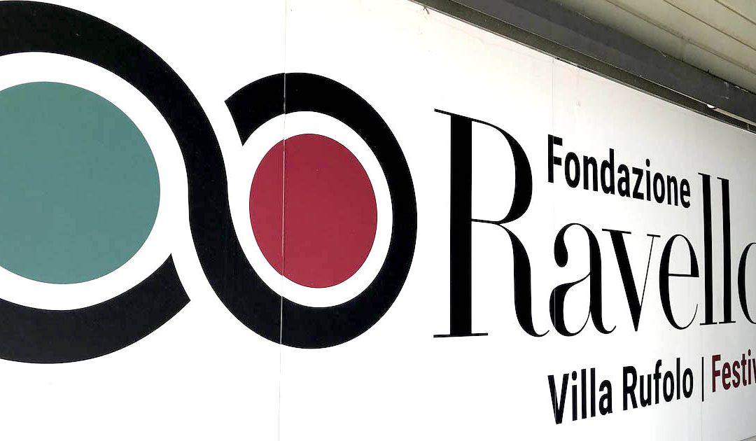 Ravello Festival, la Fondazione: «Scurati non ha rispettato le regole e le norme»