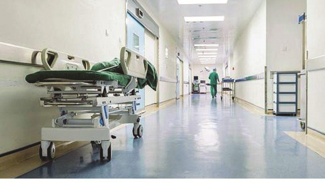 Matera, visite in endocrinologia  nel 2023