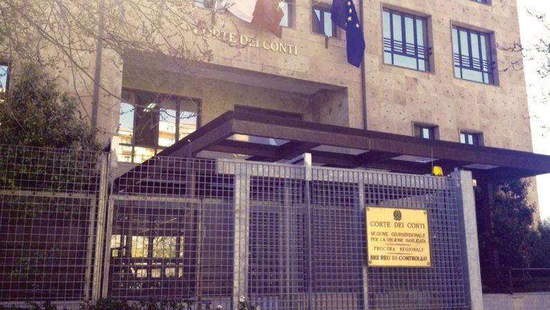 La Corte dei Conti bacchetta i comuni lucani Chiesti correttivi urgenti a diversi bilanci