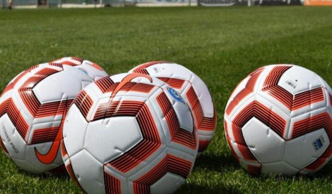 Il calcio dilettantistico di nuovo al centro delle polemiche