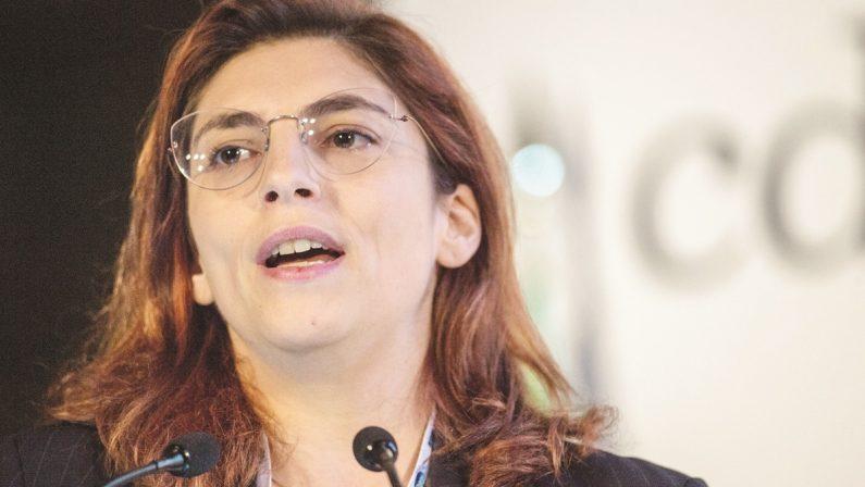 Il vice ministro Castelli: «Non bisogna lasciare alle Regioni il calcolo dei Lep»