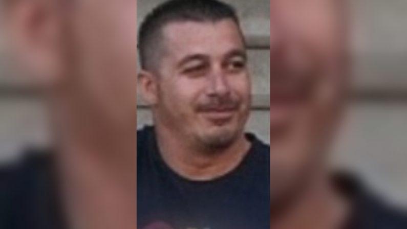'Ndrangheta, c'è un nuovo collaboratore di giustizia a Reggio Calabria