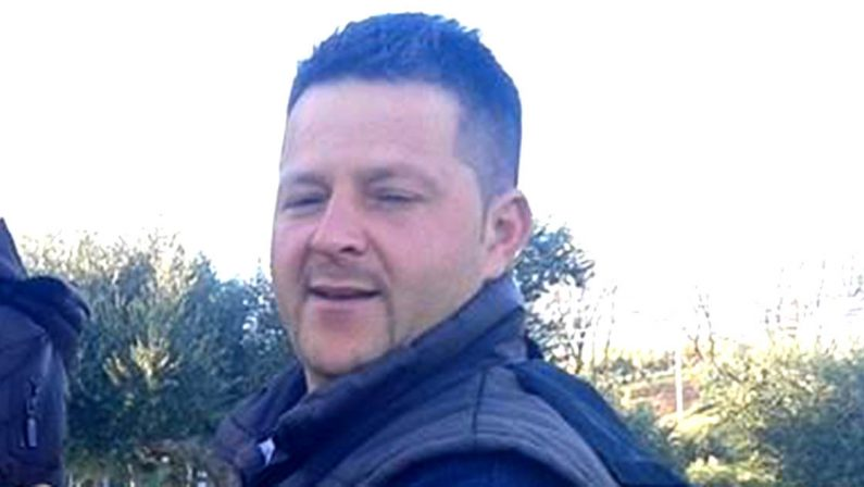 Tragedia ad Altomonte, muore un 45enne