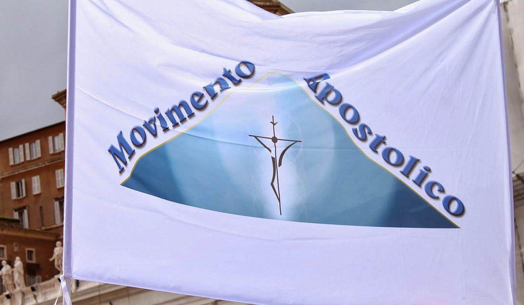 La Santa Sede sopprime il Movimento Apostolico fondato a Catanzaro