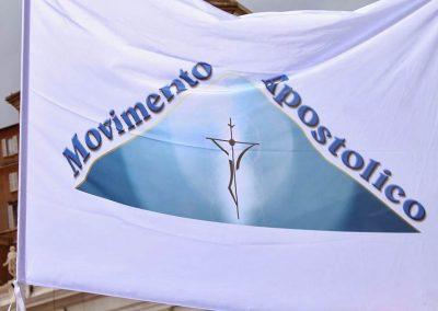 Movimento Apostolico Catanzaro