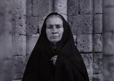 Nicola Delfino Gerace 1958