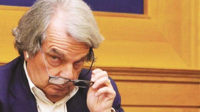 Le incontestabili riserve di Brunetta e le ingenerose accuse di neoluddismo