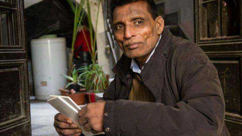 Ali Umeed: «Ecco che cosa direi al fantasma di Saman»