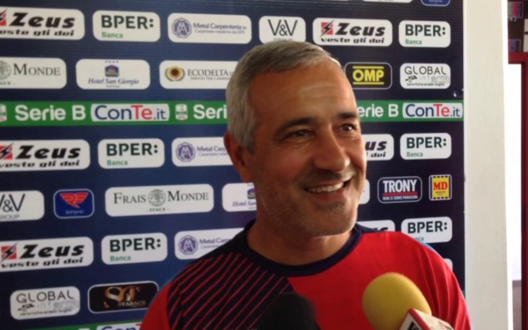 Domenico Borelli