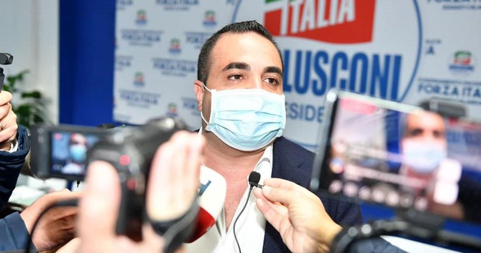 Francesco Cannizzaro