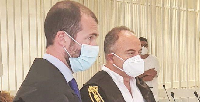 'Ndrangheta, i periti al bar con gli indagati o con doppie nomine: gli strali di Gratteri