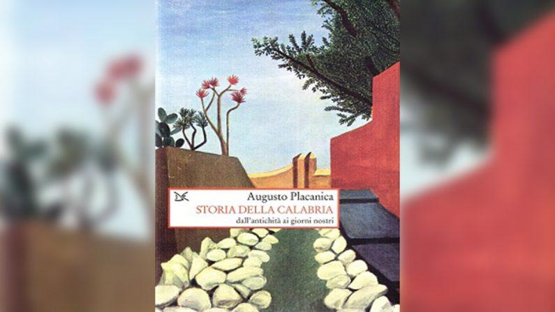 IL DIBATTITO - Cinque libri sulla Calabria da recuperare per capire meglio l'attuale disastro d'immagine