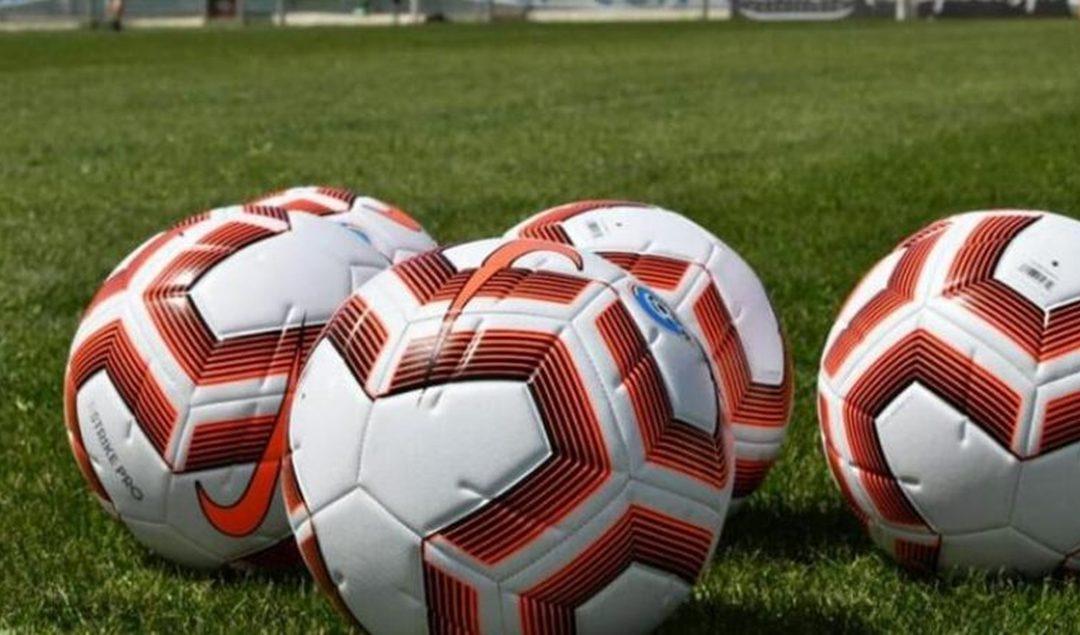 Serie D, anticipata a sabato 19 giugno l'ultima giornata di campionato