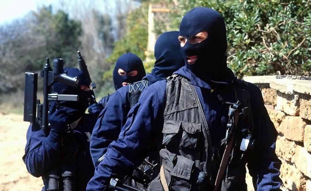 "'Ndrangheta, ancora 4 latitanti per ""Rinascita Scott"": ecco i loro profili"