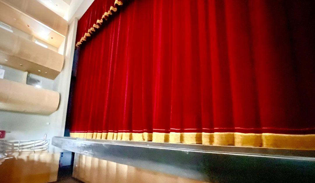 Teatro, Castrovillari si conferma capitale dei festival: riconoscimento ministeriale anche per Aprustum