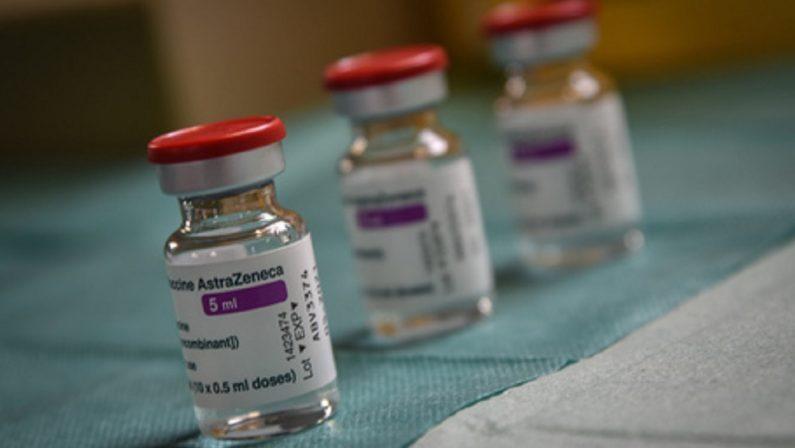 Vaccinazioni, in Puglia forse furbetti ma non perseguibili