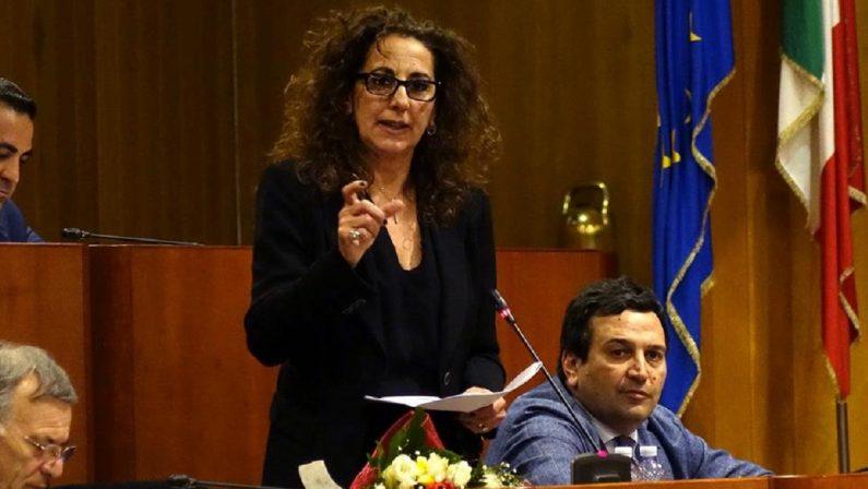 Fratelli d'Italia verso le regionali, a Wanda Ferro la patata bollente delle liste