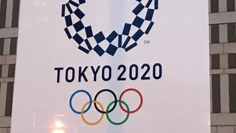 Olimpiadi, allarme Covid a Tokyo. Due atleti positivi al Villaggio