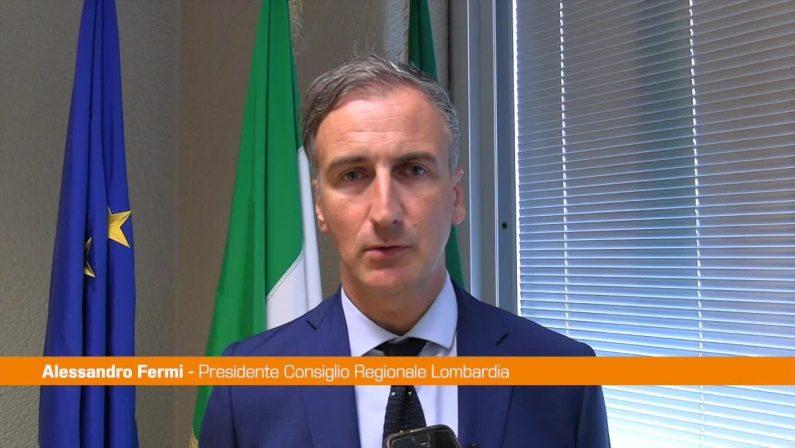 Raccolta differenziata, firmata intesa tra Consiglio Lombardia e Amsa