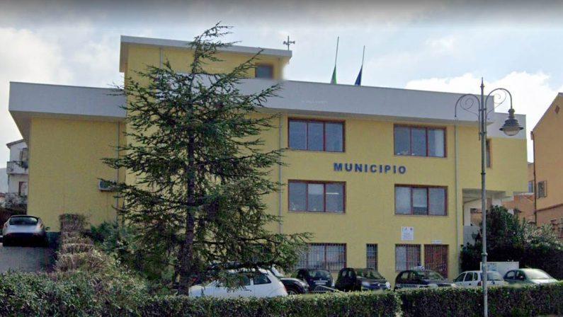 Così inquinavano l'Alto Tirreno cosentino: 10 misure cautelari, c'è anche il sindaco Mele