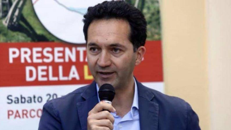 Pd, arriva Pitaro e si aggiunge un posto in lista: nel partito scoppia la rivolta