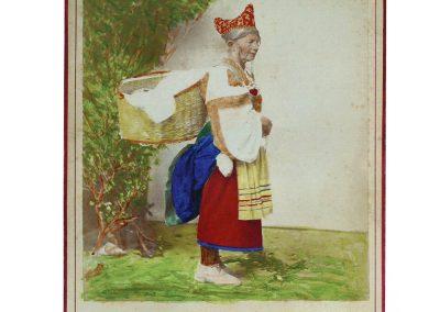 Fratelli Aiello Caraffa Catanzaro 1880