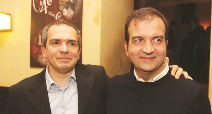 Rimborsopoli al Comune di Cosenza, lo scambio d'accuse tra l'ex segretario Cirò e Occhiuto