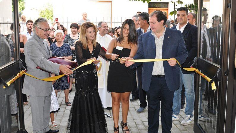 La onlus nel nome di Federica Monteleone condannata a pagare 33mila euro