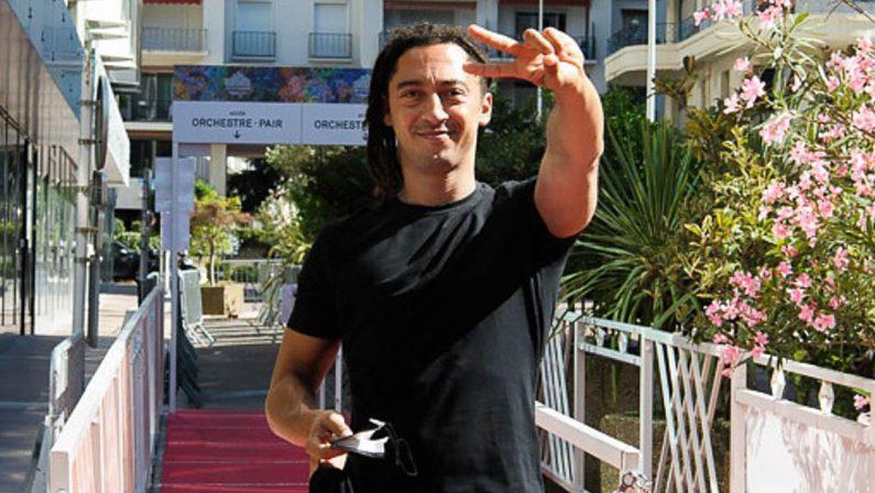 Carpignano vince ancora, la Calabria e Gioia Tauro trionfano a Cannes