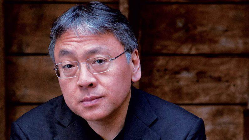 Kazuo Ishiguro, quel che resta del giorno e dei desideri