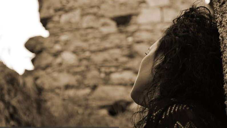 """Teatro, """"Diciassette case"""" racconta la rinascita dopo il terremoto in Calabria"""