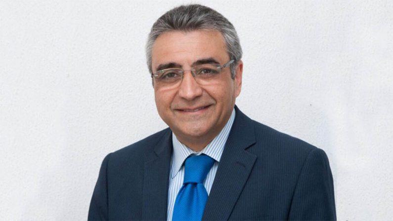 Perquisizioni e sequestri nel Cosentino a carico di Mario Pizzino e Alfredo Citrigno