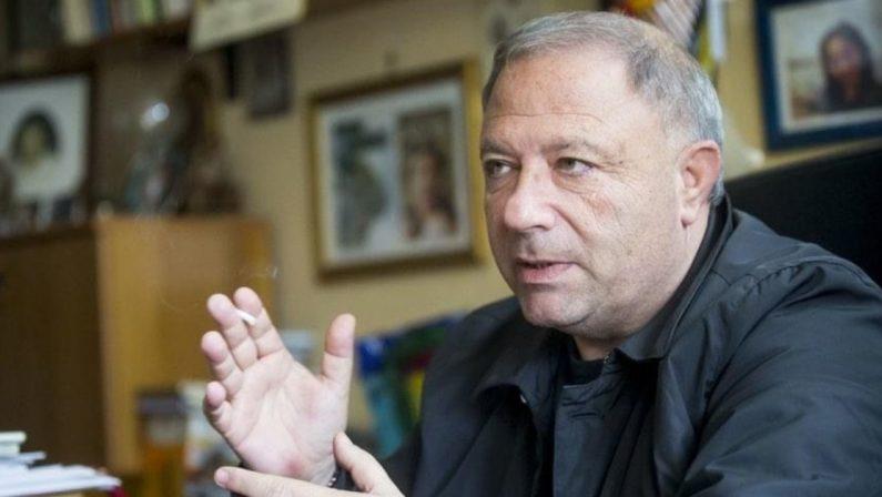 Albanese, giornalista del Quotidiano da 7 anni sotto scorta: «Non ci ruberete mai il nostro futuro»