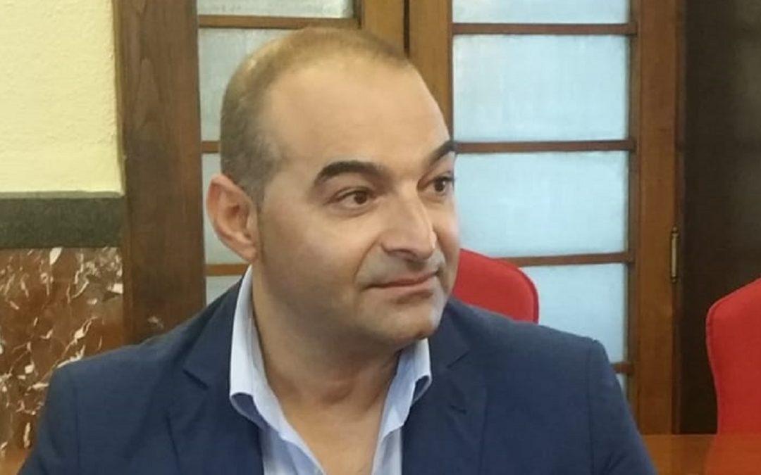 Nino Roschetti