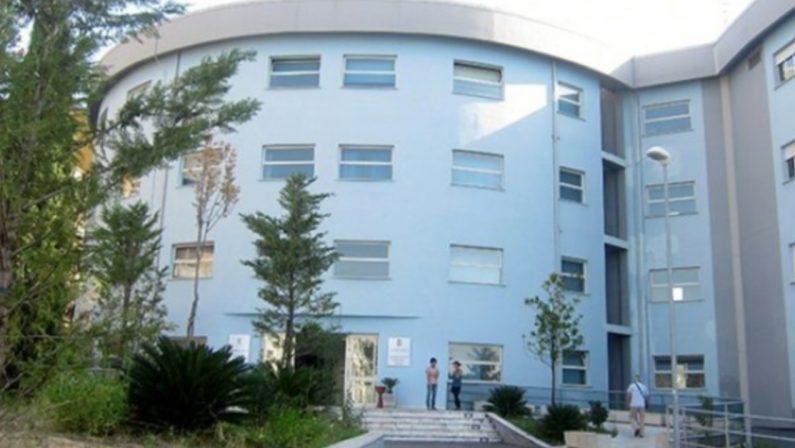 Medico del Pronto soccorso di Castrovillari aggredito da due persone