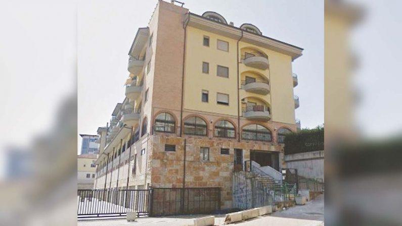 Caos scuole a Vibo, quattro gli edifici opzionati nei quali trasferire gli studenti