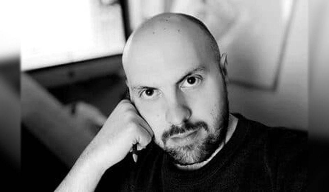 Paolo Castaldi
